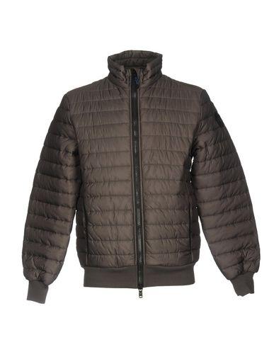 Куртка NORTH SAILS 41696539RO