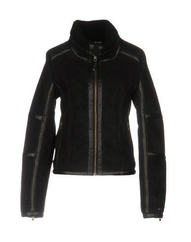 Куртка TOMMY HILFIGER DENIM 41696588FC