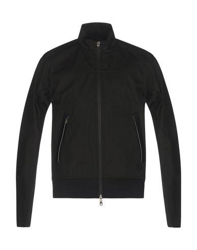 Куртка NORTH SAILS 41696649CR