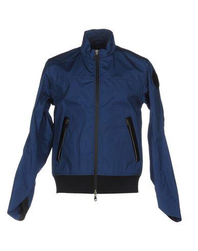 Куртка NORTH SAILS 41696650LV