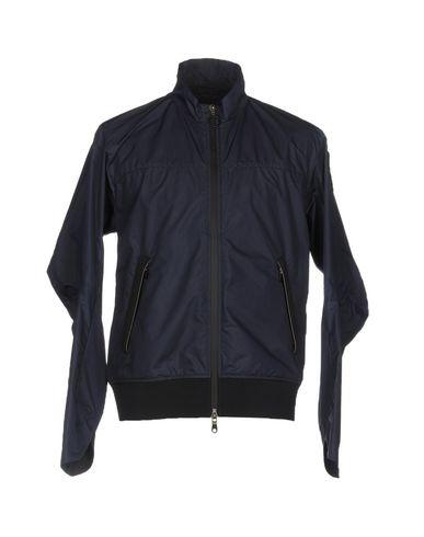 Куртка NORTH SAILS 41696654RN
