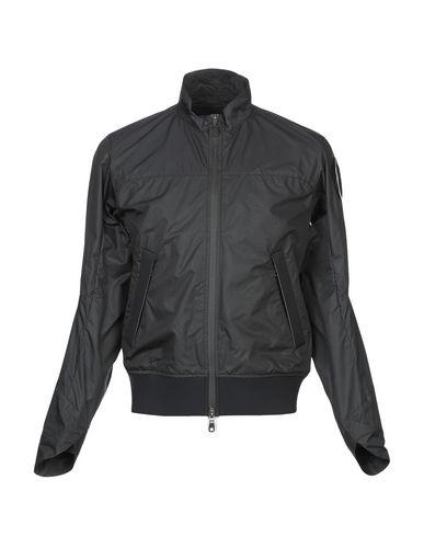 Куртка NORTH SAILS 41696655WA