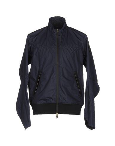Куртка NORTH SAILS 41696661WF