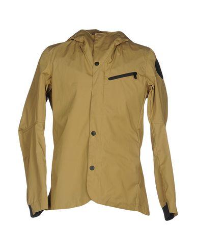 Куртка NORTH SAILS 41696662BH
