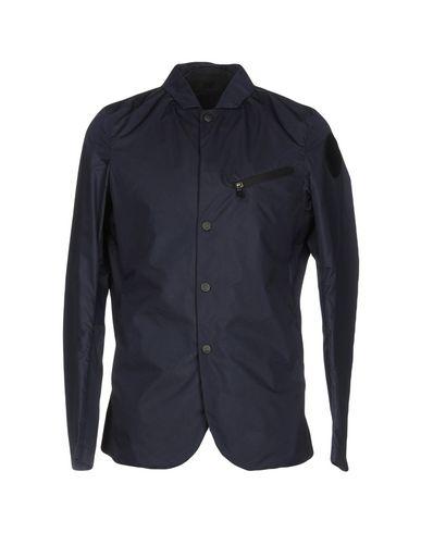 Куртка NORTH SAILS 41696673TC