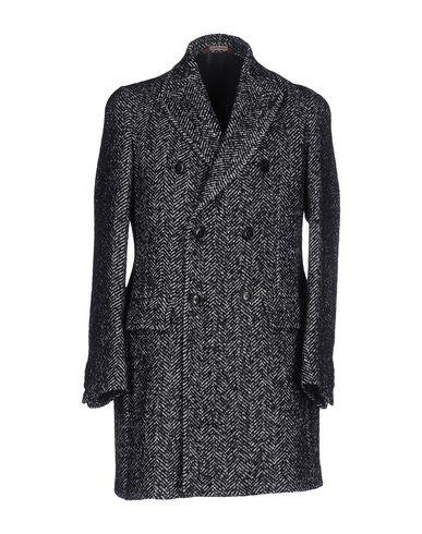 Пальто CINQUANTUNO 41696705GX