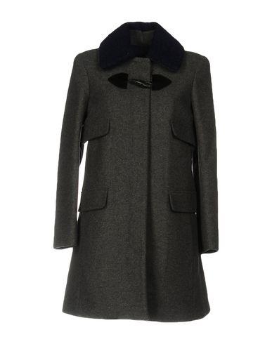 Пальто SEE BY CHLOE 41696741NE