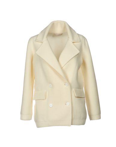 Куртка STEFANEL 41696782IH