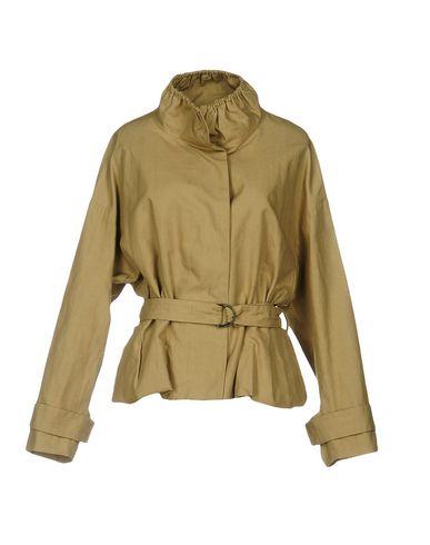 Куртка ISABEL MARANT 41696792HW