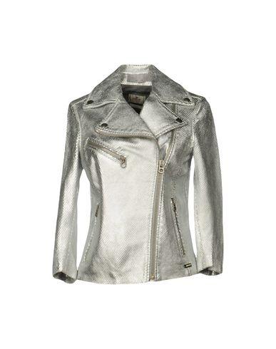 Куртка REPLAY 41696831JQ