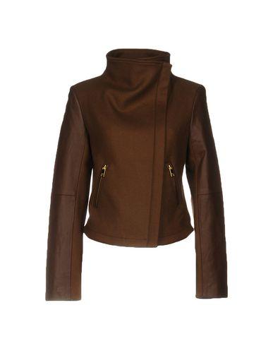 Куртка TOMMY HILFIGER 41696848DK