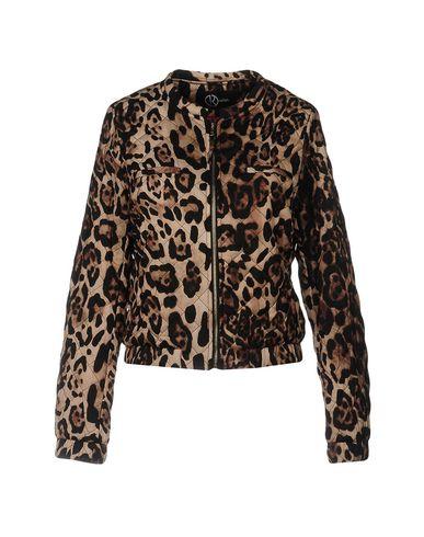 Куртка RELISH 41696854RX
