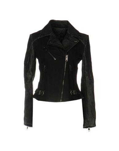 Куртка DIESEL 41696862JP