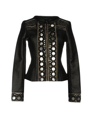 Куртка REPLAY 41696867DL