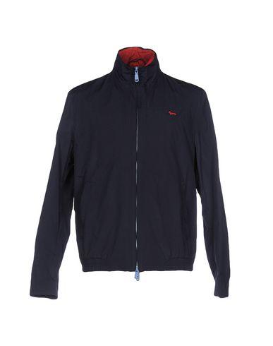 Куртка HARMONT&BLAINE 41696891DN