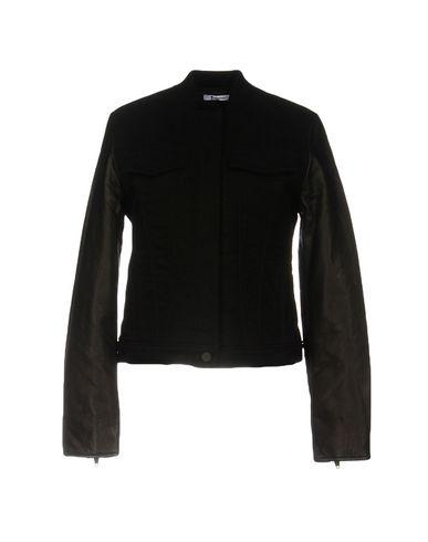 Куртка T BY ALEXANDER WANG 41696906GE