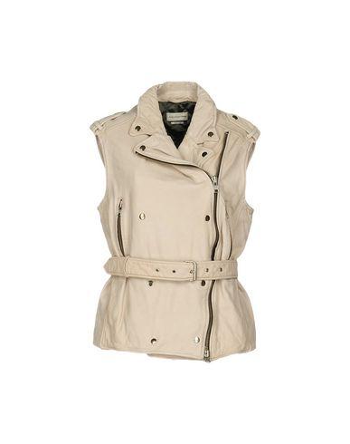Куртка ISABEL MARANT 41696933IH