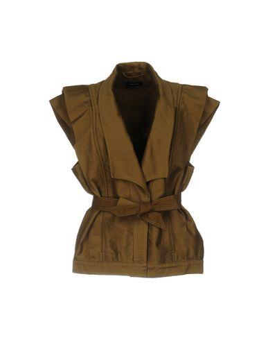 Куртка ISABEL MARANT 41696965XM