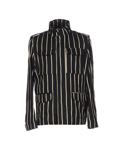 Куртка DONDUP 41696969FL