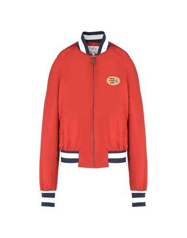 Куртка GIGI HADID X TOMMY HILFIGER 41696990FB