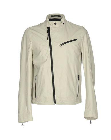 Куртка REPLAY 41697055TG