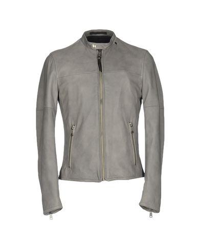 Куртка REPLAY 41697057EV