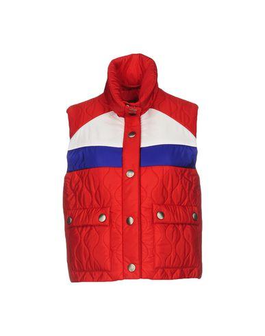 Куртка MIU MIU 41697081DP