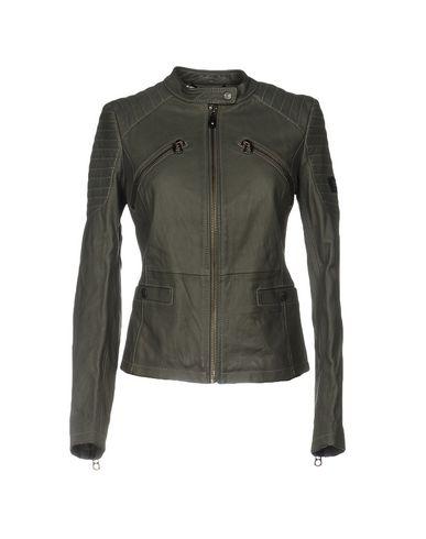 Куртка REPLAY 41697104IF