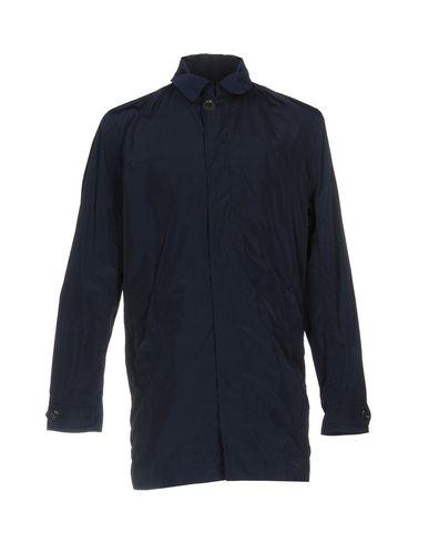 Легкое пальто PEPE JEANS 41697105CW