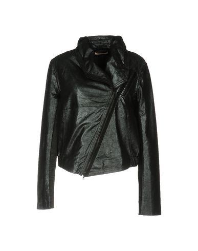 Куртка DKNY JEANS 41697107SL