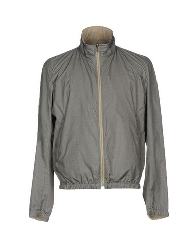 Куртка HERNO 41697138LE
