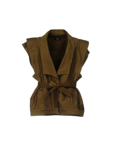 Куртка ISABEL MARANT 41697149WX