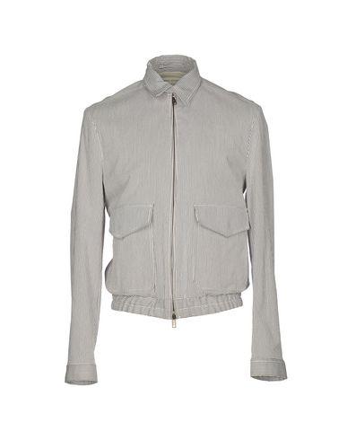 Куртка MARC JACOBS 41697220XK