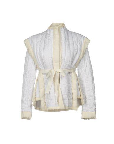 Куртка ISABEL MARANT 41697338KU