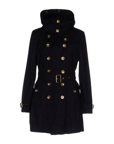 Легкое пальто BURBERRY BRIT 41697386LF