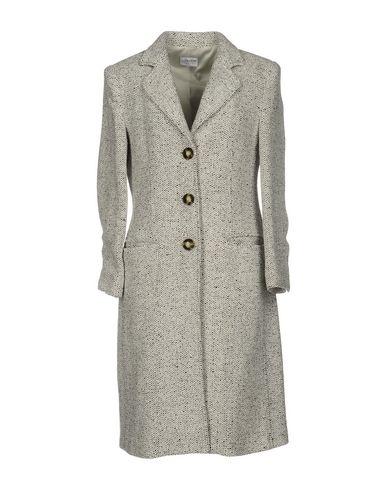 Пальто ARMANI COLLEZIONI 41697393CP