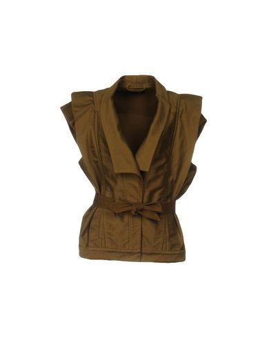 Куртка ISABEL MARANT 41697407MQ