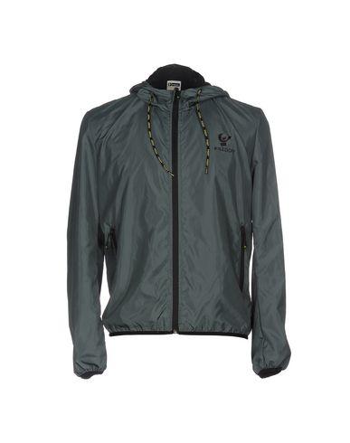 Куртка FREDDY 41697420NF