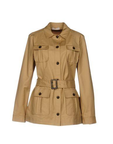 Легкое пальто STEFANEL 41697473VD