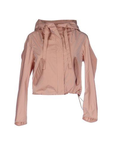 Куртка JIL SANDER 41697484MS