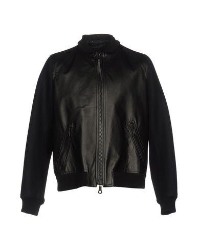 Куртка VALENTINO 41697533SJ