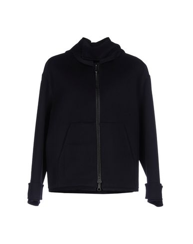 Куртка VALENTINO 41697537IH