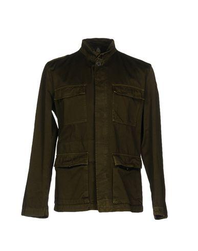 Куртка DONDUP 41697538DA
