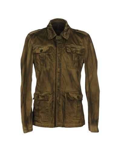 Куртка DONDUP 41697541RP