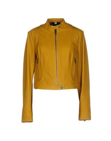 Куртка BURBERRY 41697583SV