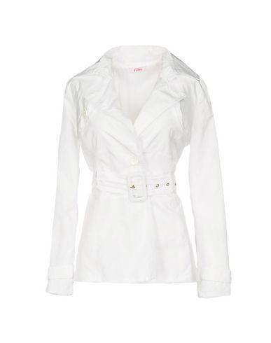 Легкое пальто BLUGIRL FOLIES 41697585LH