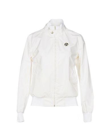 Куртка NORTH SAILS 41697591DP