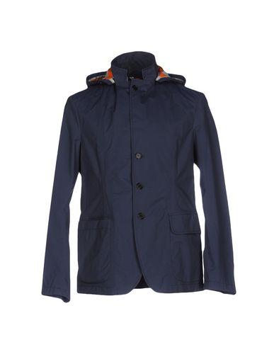 Куртка ASPESI NORD 41697729LX