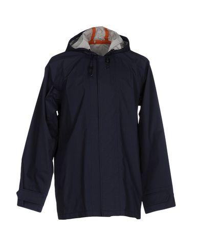 Куртка ASPESI NORD 41697731BT