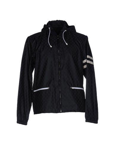 Куртка GUCCI 41697837HA